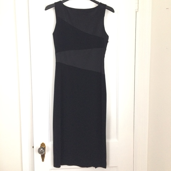 New York Special Occasion Dress